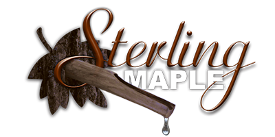 Sterling Maple